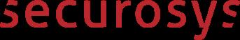 securosys Logo