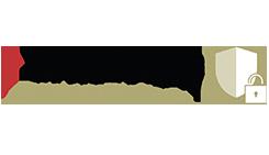 Logo SwissSign